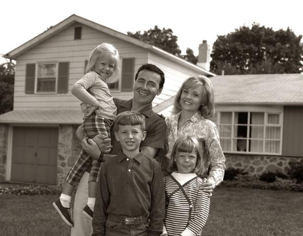 1960s family photos  Etsy