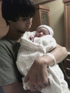 andrew and kenley