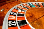 gambling luck roulette