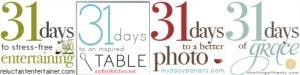 31-Days-2