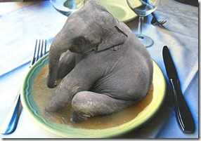 eat_the_elephant