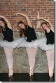 lyz dance (2)